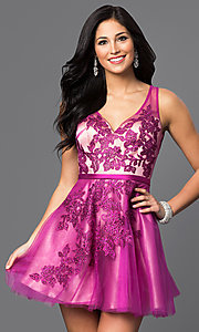 Style: DJ-2993 Front Image