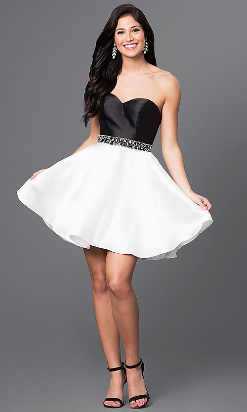 Style: DQ-9460 Detail Image 1