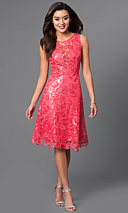 Style: MB-7088 Detail Image 1