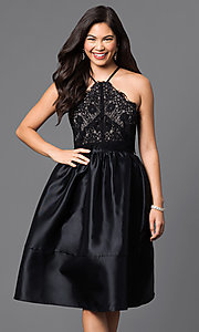 Style: LP-23533 Front Image
