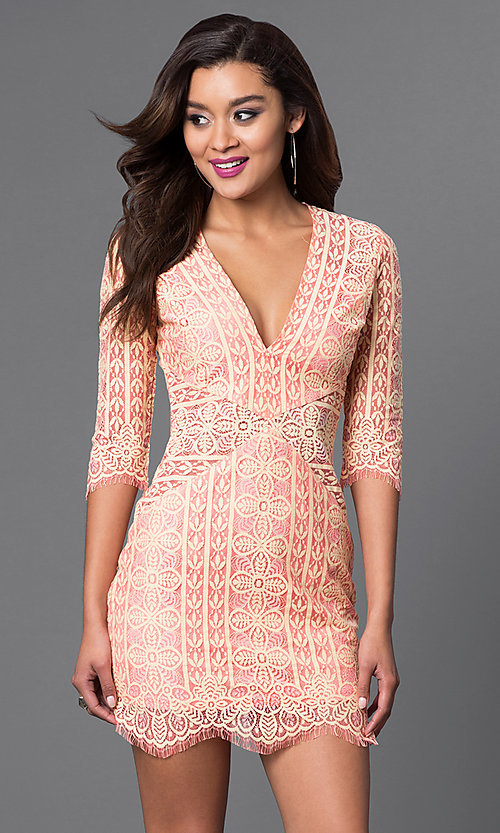 Style: LUX-LD2255 Front Image