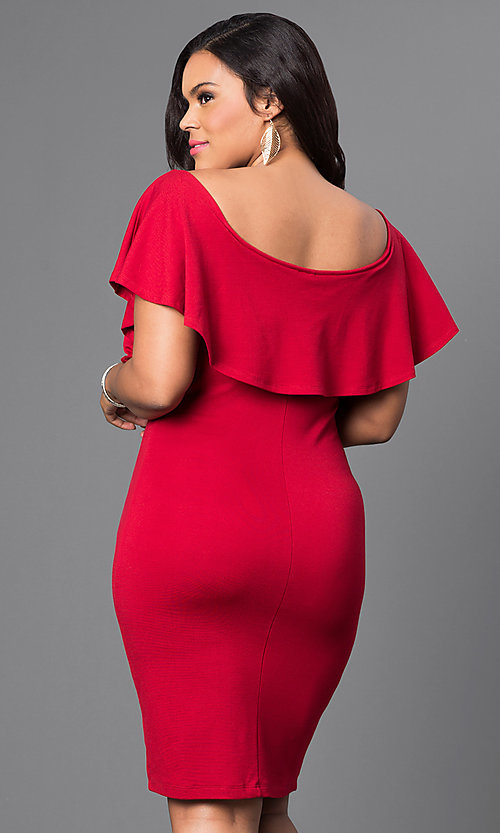 Style: SY-XD20865Hb Back Image