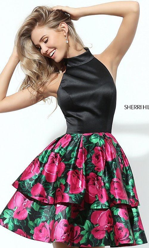 Style: SH-50721 Front Image