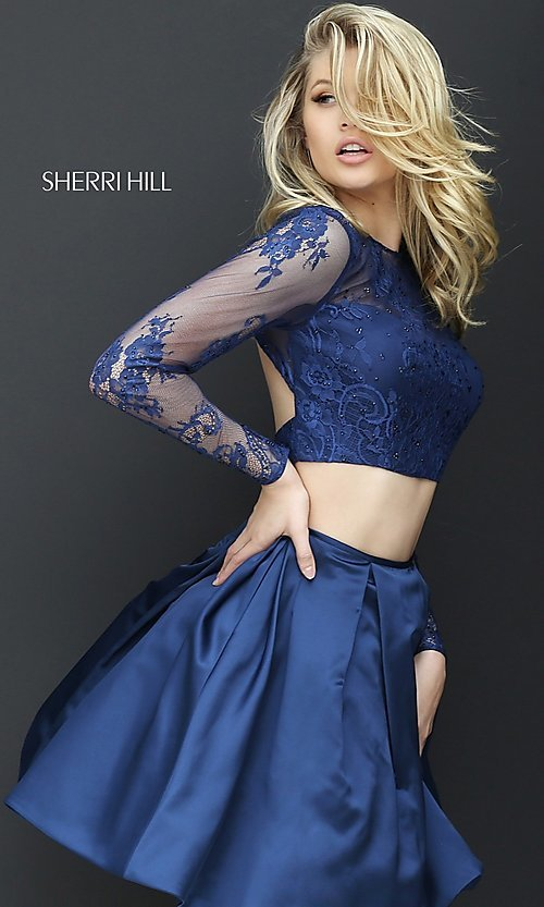 Style: SH-50533 Front Image