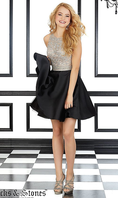Style: ML-9430 Detail Image 1