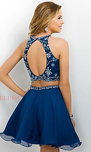 Style: BL-IN-235 Back Image