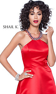 Style: SK-4012 Detail Image 1