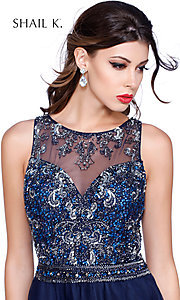 Style: SK-1053 Detail Image 1