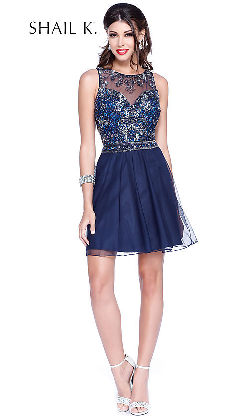 Style: SK-1053 Detail Image 2