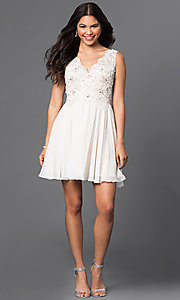 Style: PO-7638 Detail Image 1
