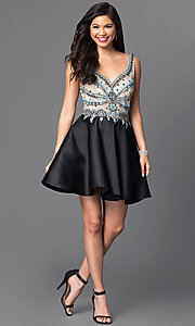 Style: PO-7526 Detail Image 1