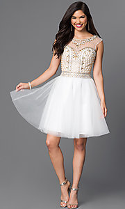 Style: PO-7538 Detail Image 1