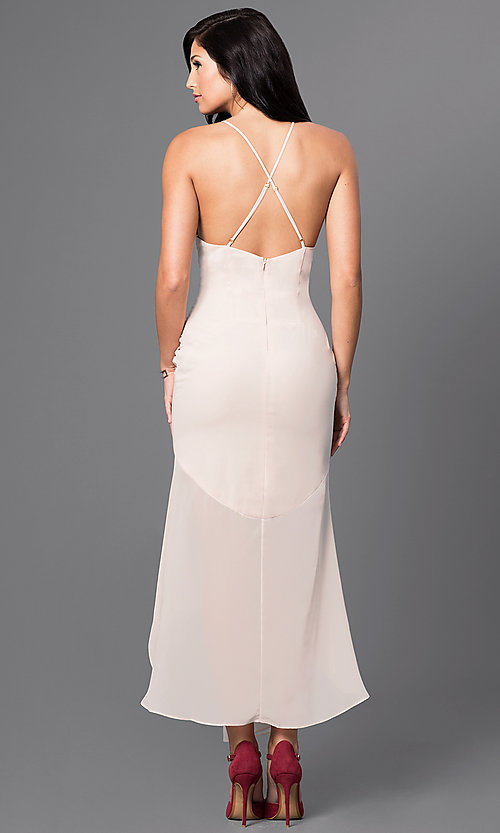 Style: LUX-LD2304 Back Image