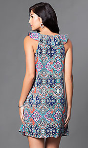 Style: CT-ABH7234B Back Image