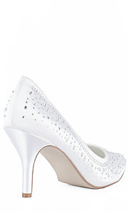 Style: YP-607-Pippa Detail Image 1