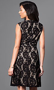Style: SD-S274090 Back Image