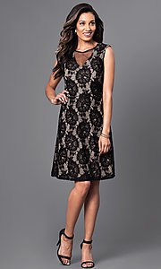 Style: SD-S274090 Detail Image 1
