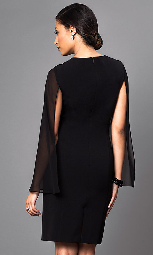 Style: SD-S275740 Back Image