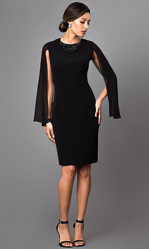 Style: SD-S275740 Detail Image 1