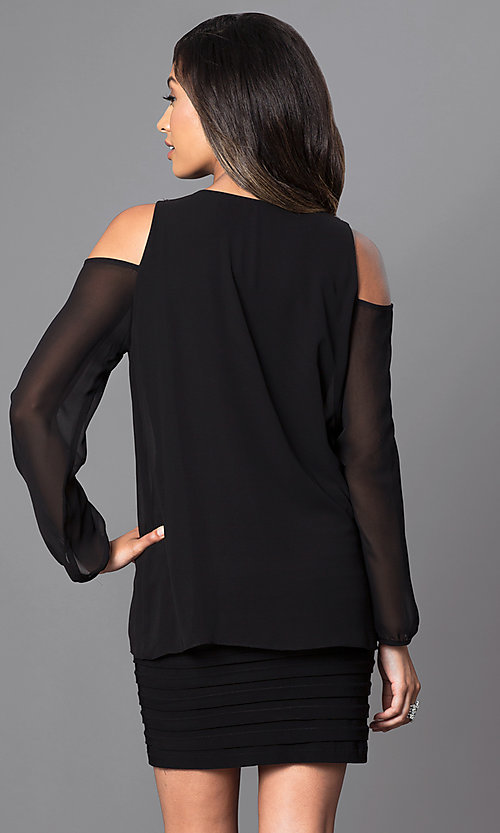 Style: SD-S276060 Back Image