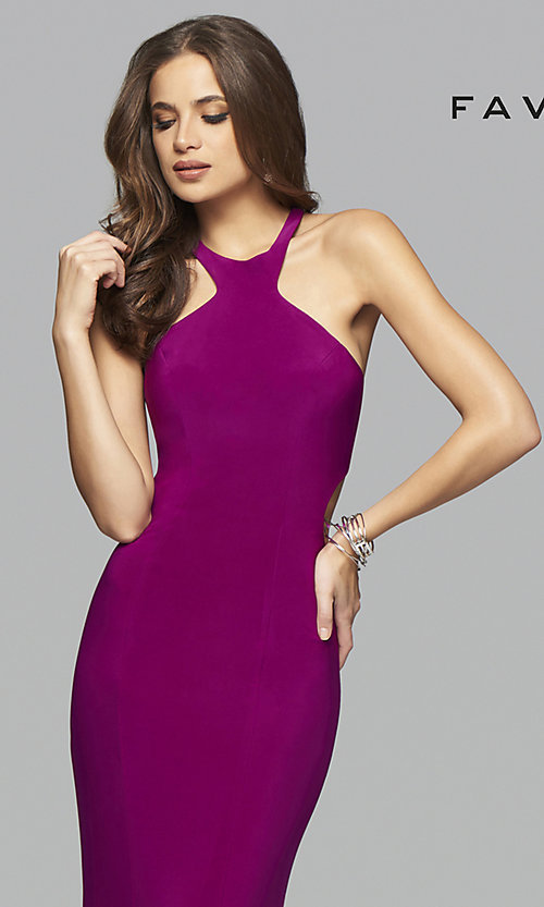 Style: FA-7894 Detail Image 1
