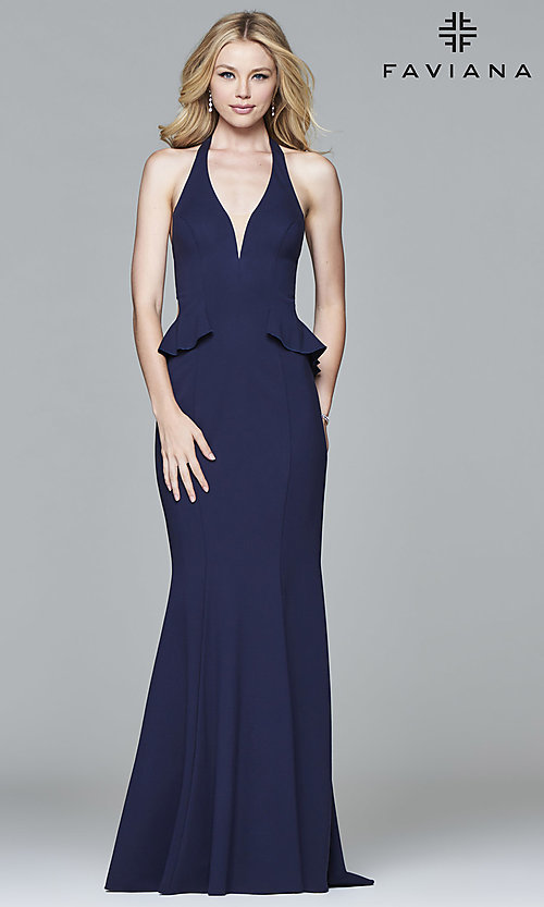 Style: FA-7903 Detail Image 1