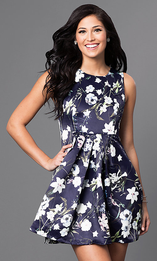 Style: LT-LD9453N Front Image