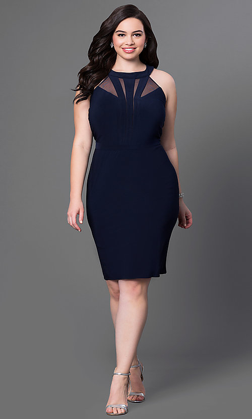 Style: MO-21404W Detail Image 1