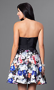 Style: TE-T1041 Back Image