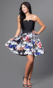 Style: TE-T1041 Detail Image 1