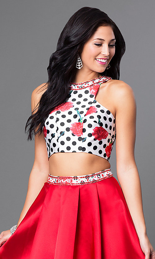 Style: TE-T1053 Detail Image 1