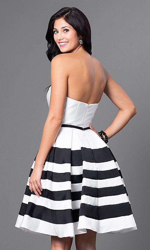 Style: TE-T1019 Back Image