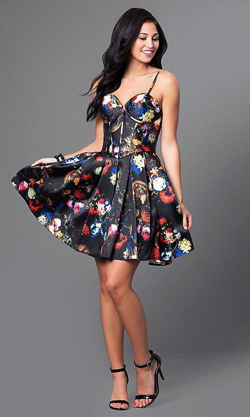 Style: TE-T1005 Detail Image 1