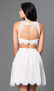 Style: TE-T1037 Back Image
