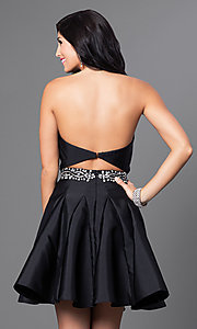 Style: TE-T1045 Back Image