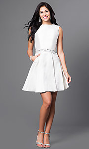 Style: TE-T1047 Detail Image 1