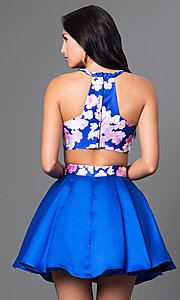 Style: TE-T1091 Back Image
