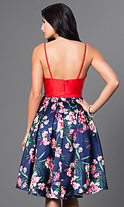 Style: TE-T1097 Back Image