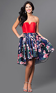 Style: TE-T1097 Detail Image 1