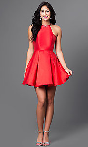 Style: TE-T1099 Detail Image 1
