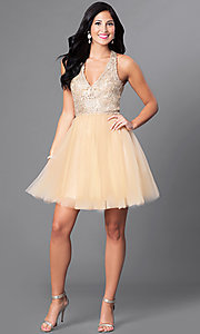 Style: CD-1521 Detail Image 1