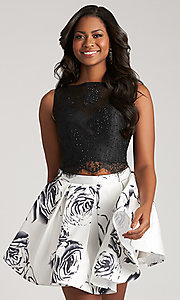 Style: NM-17-106 Detail Image 1