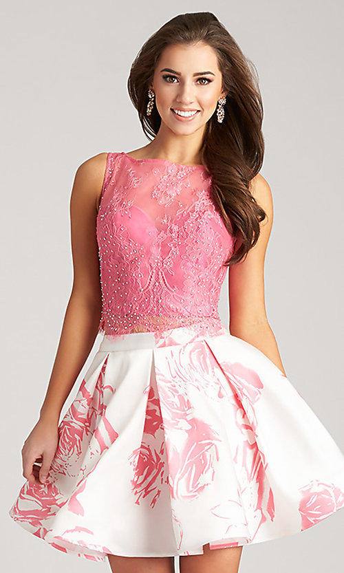 Style: NM-17-106 Front Image