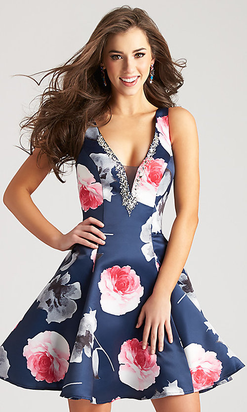 Style: NM-17-117 Front Image