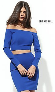 Style: SH-50773 Detail Image 2