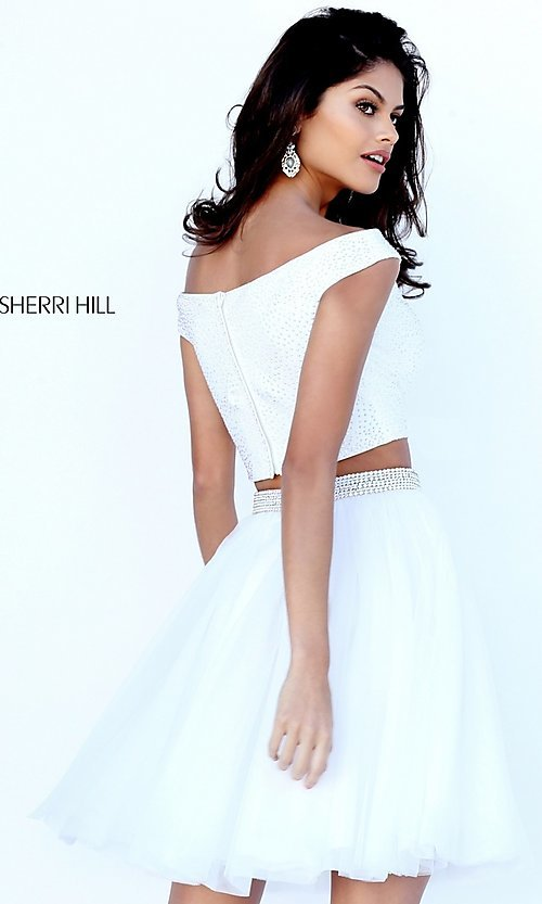 Style: SH-50497 Detail Image 2