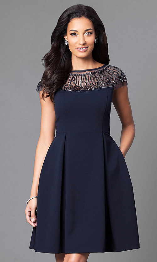 Style: MO-8760 Front Image