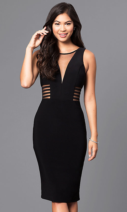 Style: MO-21484 Front Image