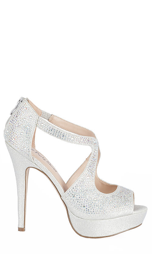 Style: YP-712-London Detail Image 1