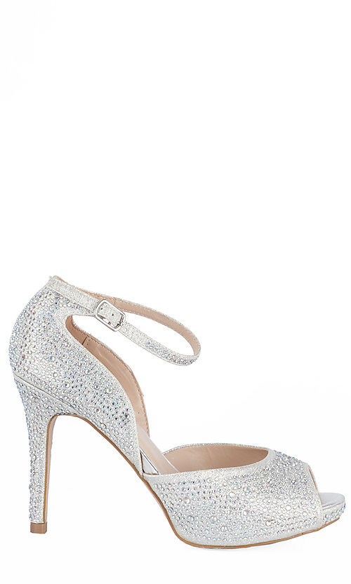 Style: YP-706-Reese Detail Image 1